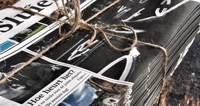 BMSdesign_krant_drukwerk_hulkers