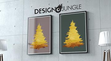 bmsdesign_logo