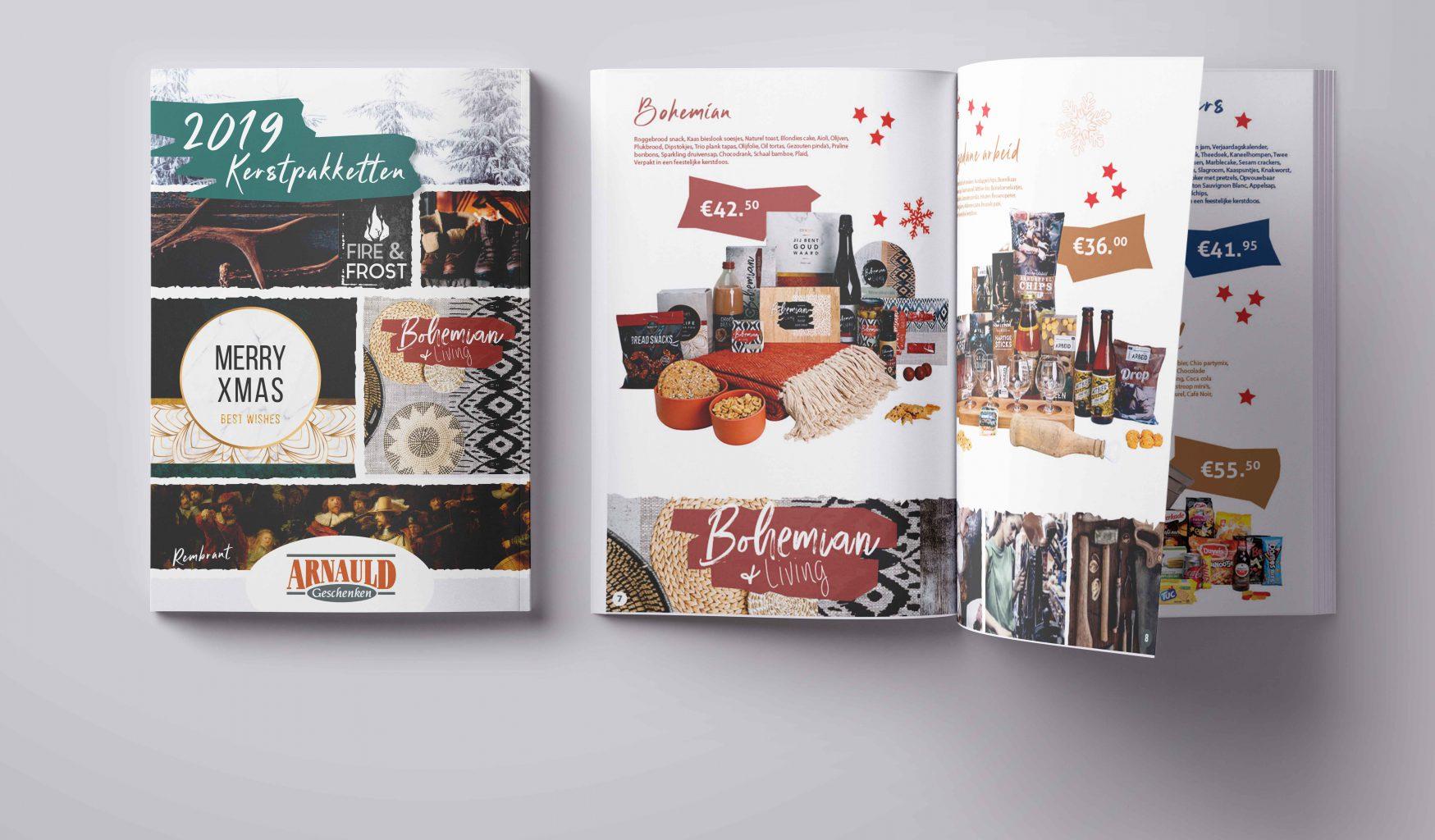 BMS-design-brochure