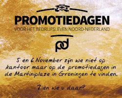 bmsdesign_promotiedagen